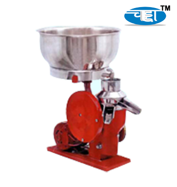 Indian Milk Hand & Electric Operated Cream Separators Manufacturers Suppliers Traders Dealers Exporters & Distibutors From India @ Best Price ...350 x 370 png 82kB