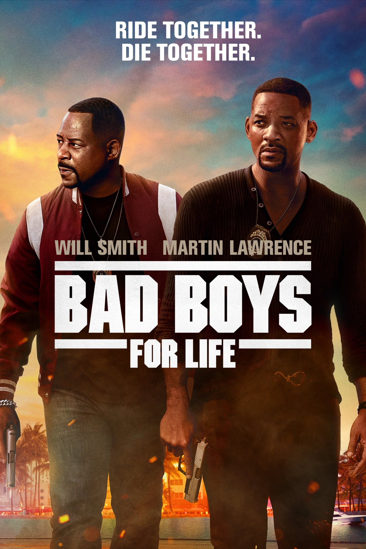 Bad Boys For Life Titta På Film På Nätet Peliculas Completas En Castellano Películas Completas Ver Peliculas Completas