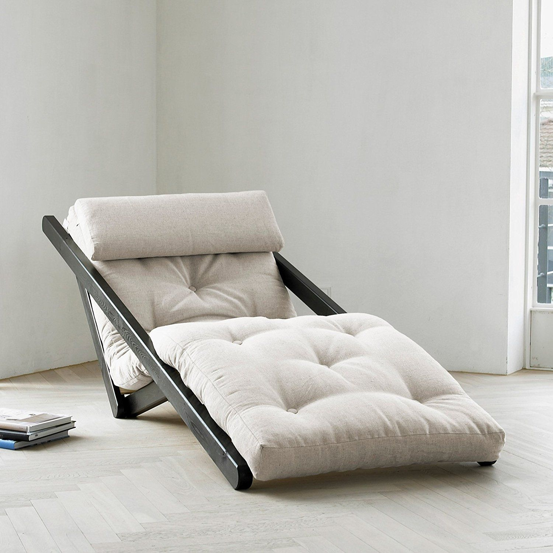 fresh futon figo convertible futon chair bed mocha frame natural mattress fresh futon figo convertible futon chair bed mocha frame natural      rh   pinterest