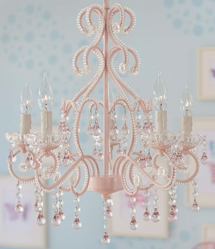Pretty girls room chandelier tan and beige pinterest pretty girls room chandelier aloadofball Choice Image