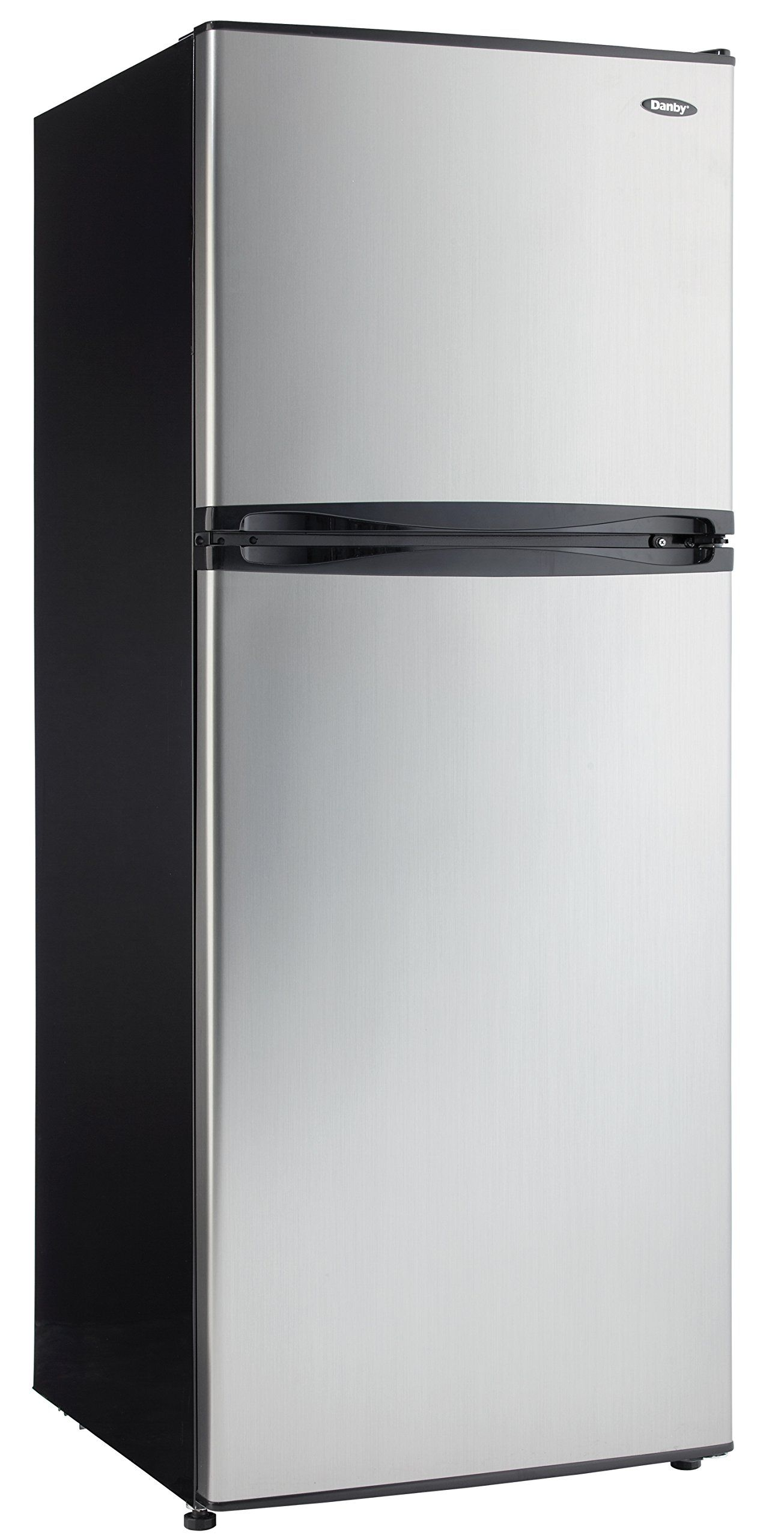 5 Best Apartment Refrigerator List And Buyeru0027s Guide By Expert