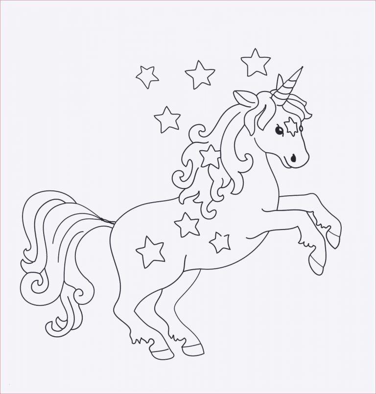 bilder pferde zum ausdrucken  cosmixproject  einhorn