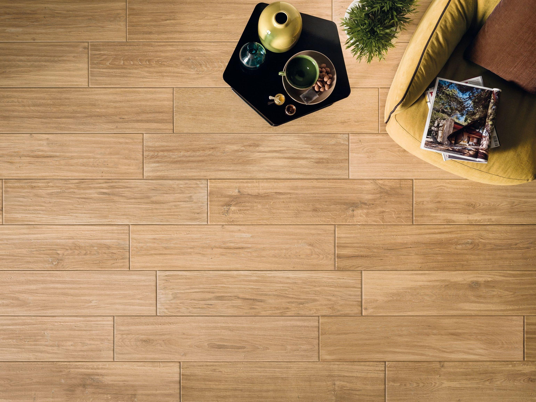 Alpine Ash | Wood Effect Tiles | Pinterest