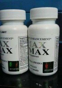 vimax asli canada obat pembesar penis bergaransi 100