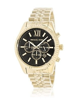 Michael Kors Orologio al Quarzo MK8286  45  mm