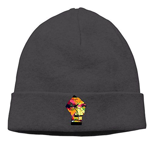 South African Antiapartheid Revolutionar Cap Cool Beanie Knit Hat Watch Cap >>> Click image to review more details.