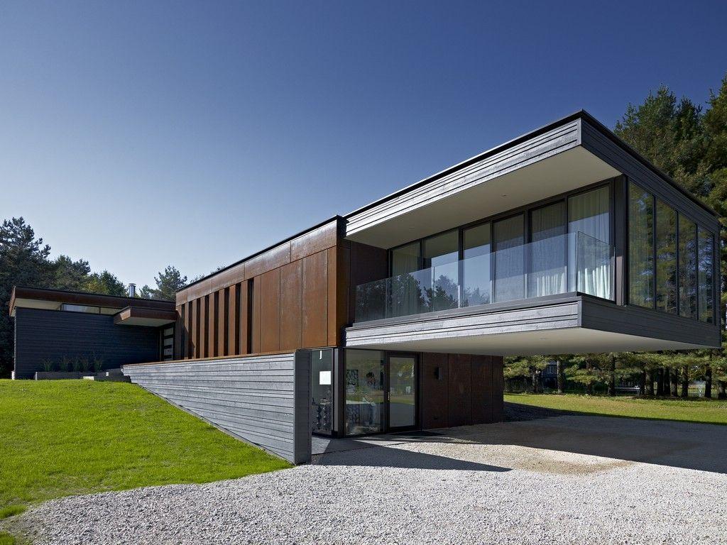 house designer - 1000+ images about Unique House Design Ideas on Pinterest Home ...