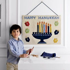 Complete Resource For The Best Advent Calendars Hanukkah