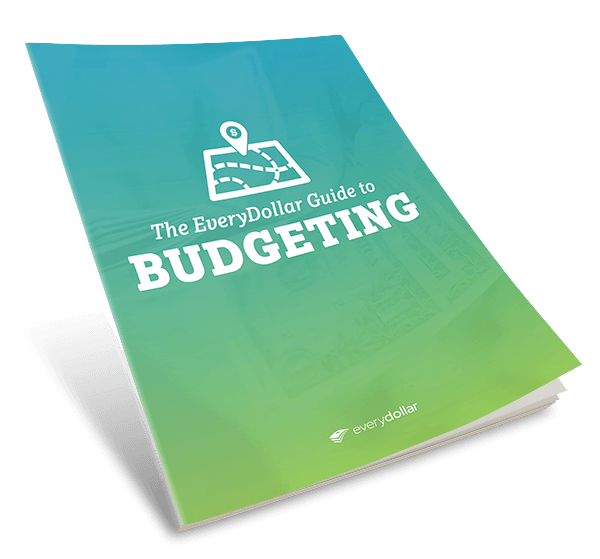 Budgeting should be easy and—dare we say it—FUN! Knock out