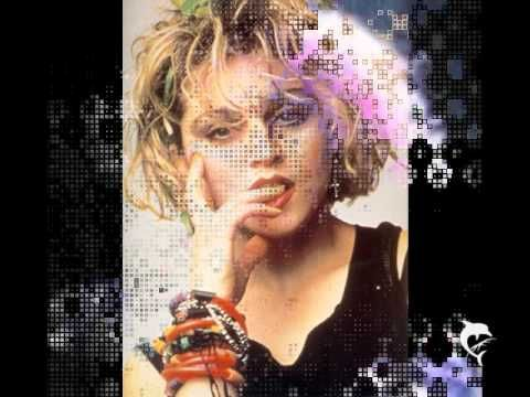 The Best Mix Madonna Disco 80 By Djmick73 Youtube Madonna