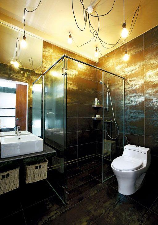Light Bulbs Love In The Bathroom Similar Lights At Www