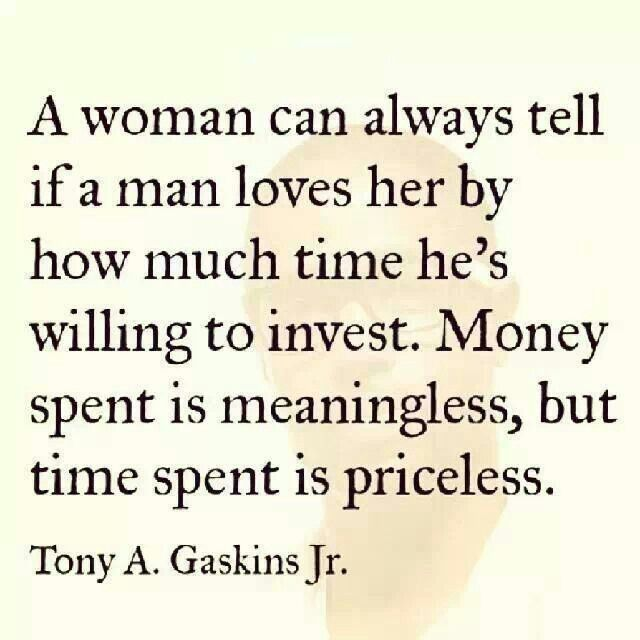 Money Isnt Everything Quotes Love Quotes Quotes Relationship