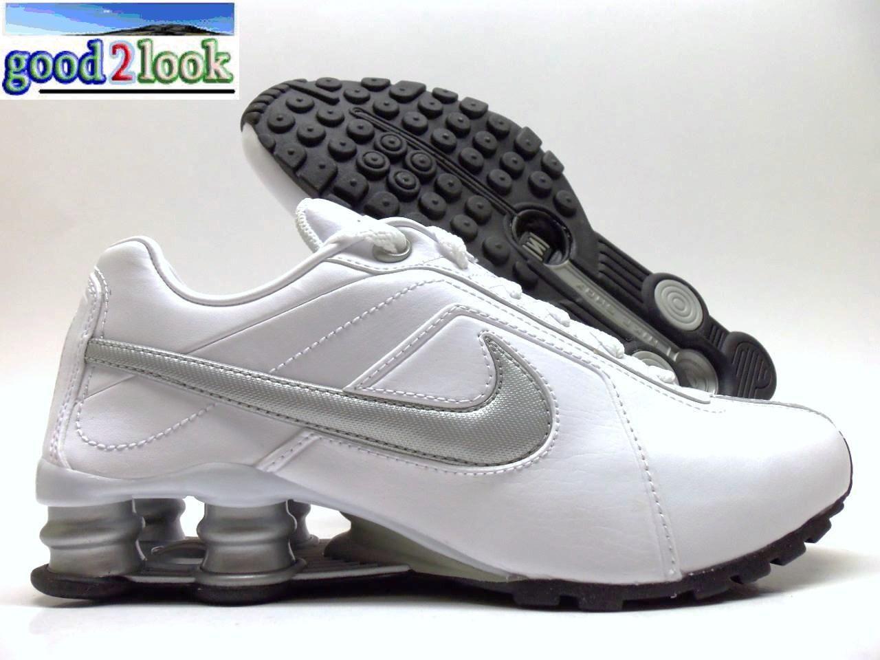 Womens Nike Melee Womens Nike Modo Size 5  791a859c9ba