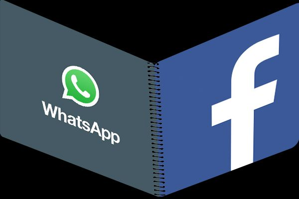 WhatsApp to share data with Facebook, users to start