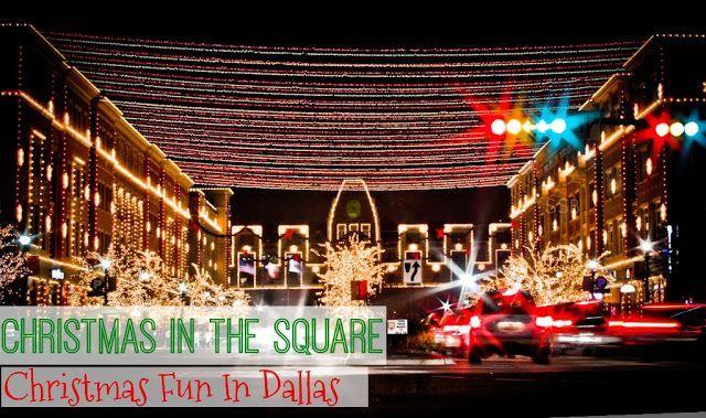 christmas in dallas christmas things christmas lights and blog - Christmas Things To Do In Dallas