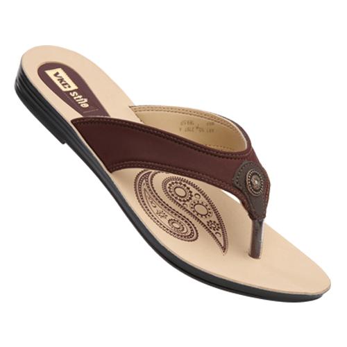 Girls sandals, Womens sandals