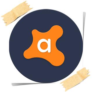 تحميل برنامج أفاست Avast مكافح الفيروسات للكمبيوتر والاندرويد مجانا Superhero Logos Superhero Bat