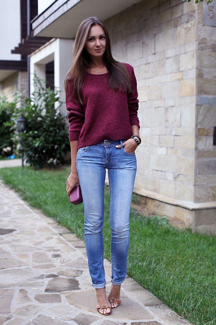 80a279d622 Pull   Bear jeans
