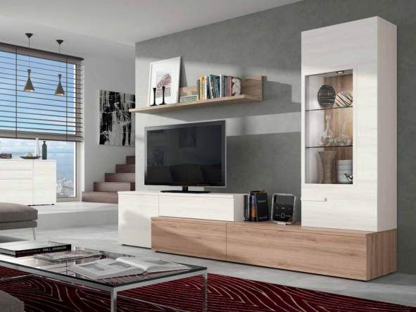 sofas de diseo baratos - Muebles De Diseo Baratos
