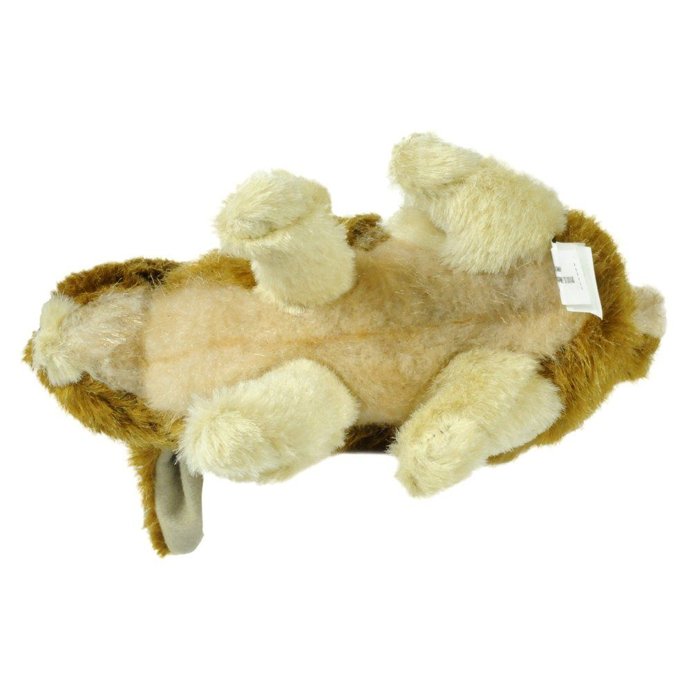 Hyper Pet Wildlife Rabbit Dog Toy Large See This Great Product