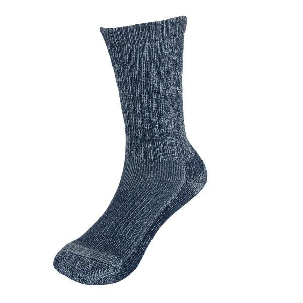 These Great Boot Sock Are Built To Last. Quality Made In