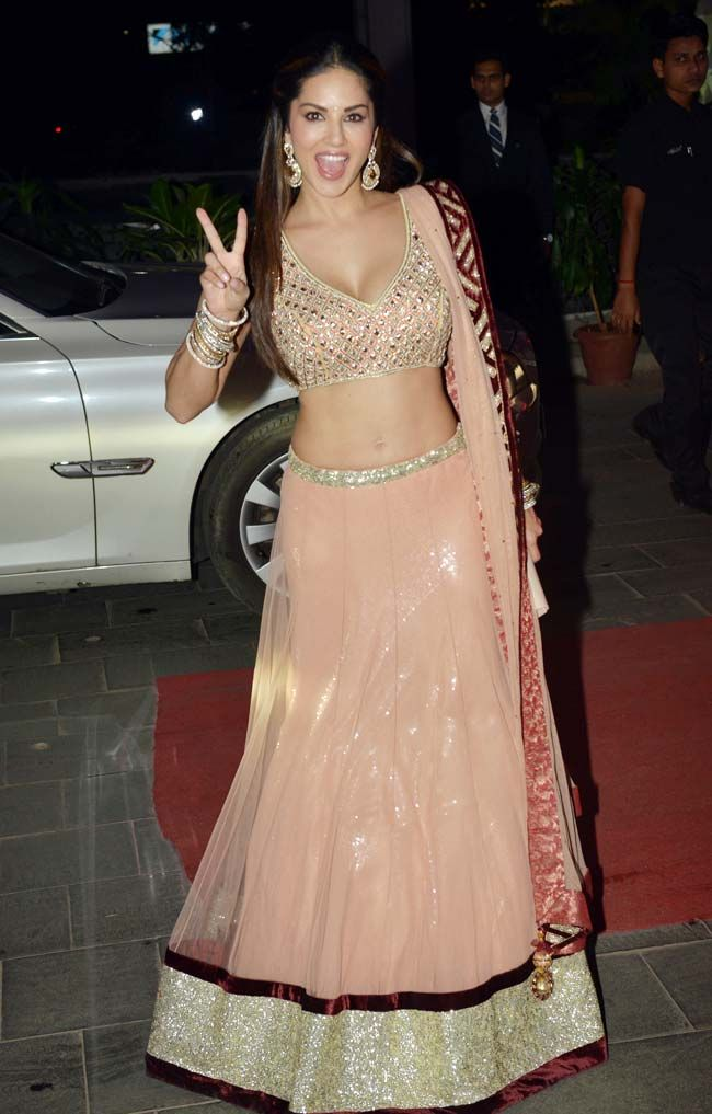 ulum celebrities collection: Most Sexy Actress Of ...