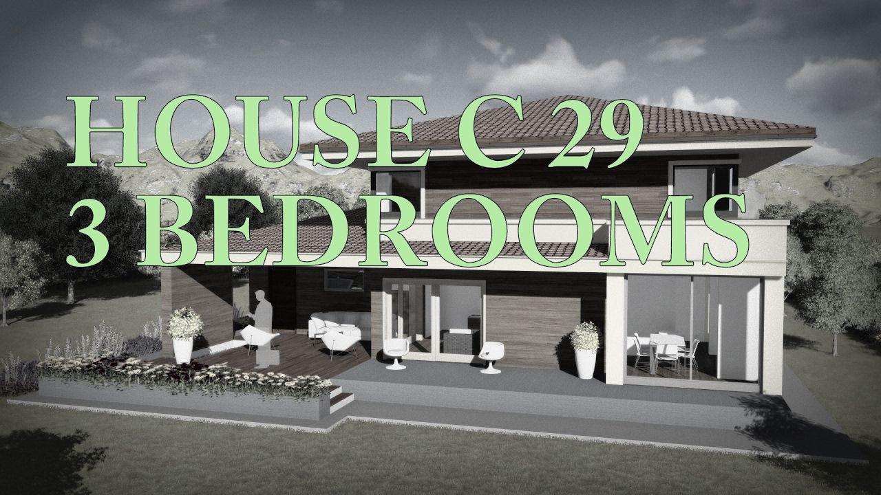 House design with stories model  also plan rh pinterest
