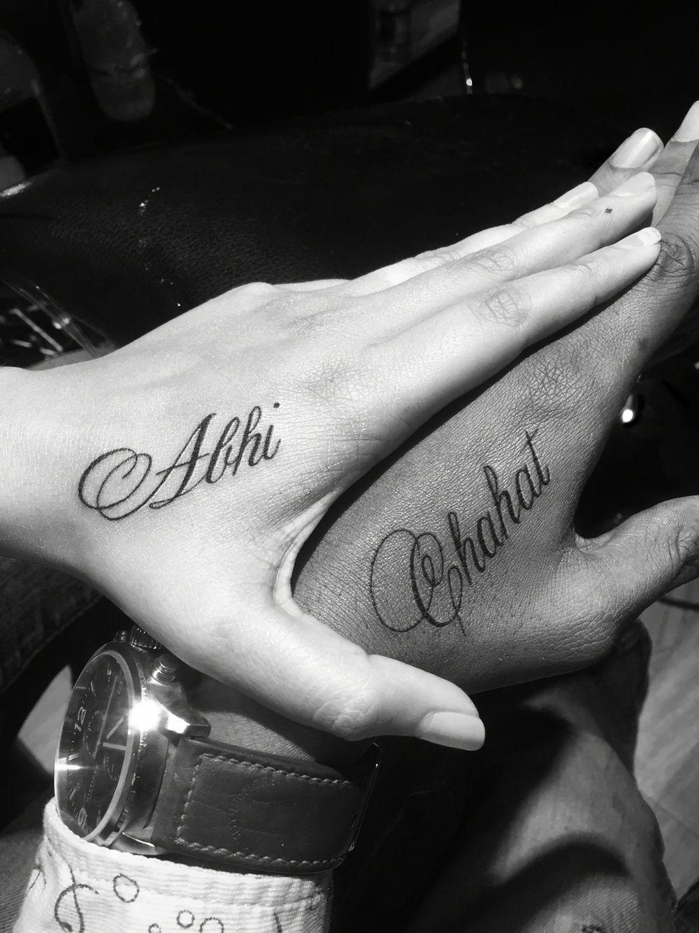 Couple Tattoo Couple Tattoos Couple Tattoo Quotes Couple