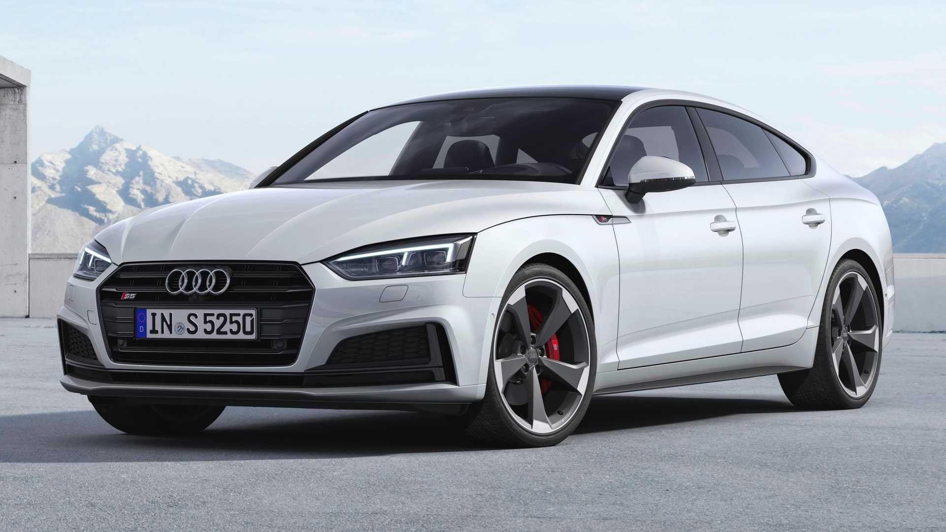 2020 Audi S5 Cabriolet Picture In 2020 Audi S5 Audi Rs5 Audi S5 Sportback