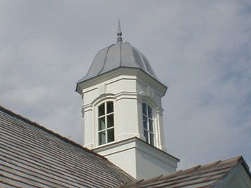 Cupola Design Ideas, Pictures, Remodel, and Decor - page 6 | Ideas ...
