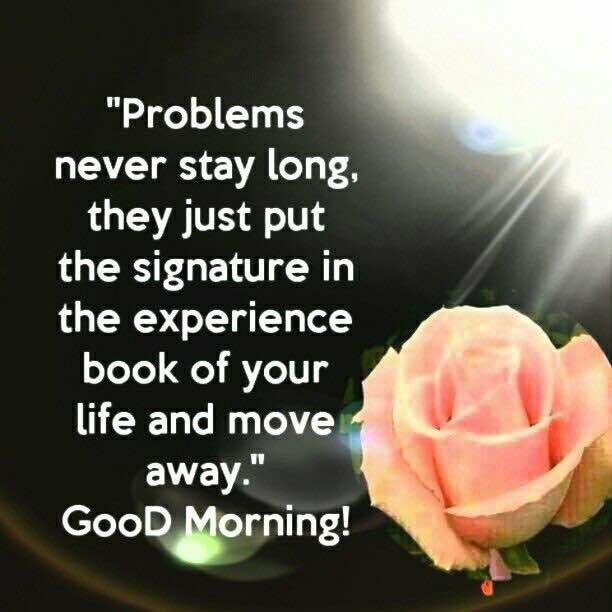 Pin by mousumi ghosh on good morning and other wishes pinterest night quotes good morning quotes morning sayings morning messages morning greetings quotes morning texts morning images good morning inspiration m4hsunfo