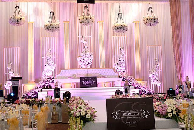 Pameran pengantin dan malaysia wedding festival mefa di sacc mei pameran pengantin dan malaysia wedding festival mefa di sacc mei ini ceritera si junglespirit Gallery