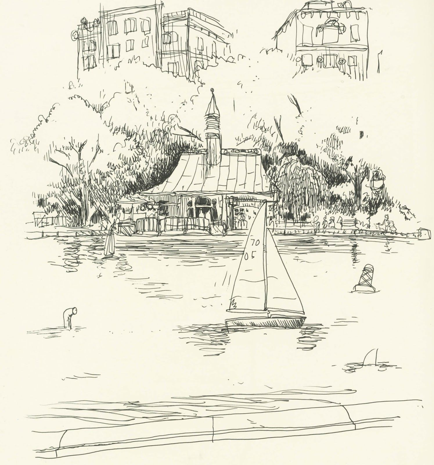 Central park new york coloring pages free download coloring page