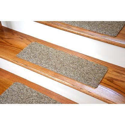 Best Dean Flooring Company Dean Affordable Non Skid Diy Peel 400 x 300