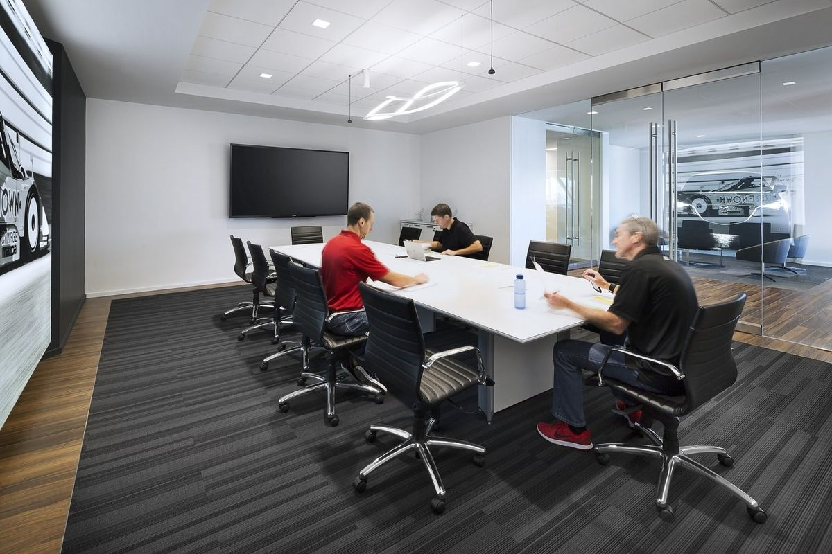 1522610 N5 Office Snapshots Office Design Furniture Companies Office Decor
