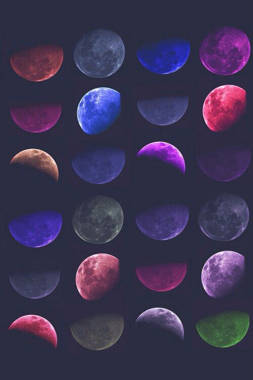 Dreammollisher Hipster Wallpaper Iphone Wallpaper Vintage Phone Wallpaper Iphone wallpaper dark side of moon