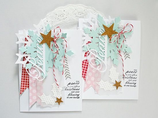 Peace_card_set