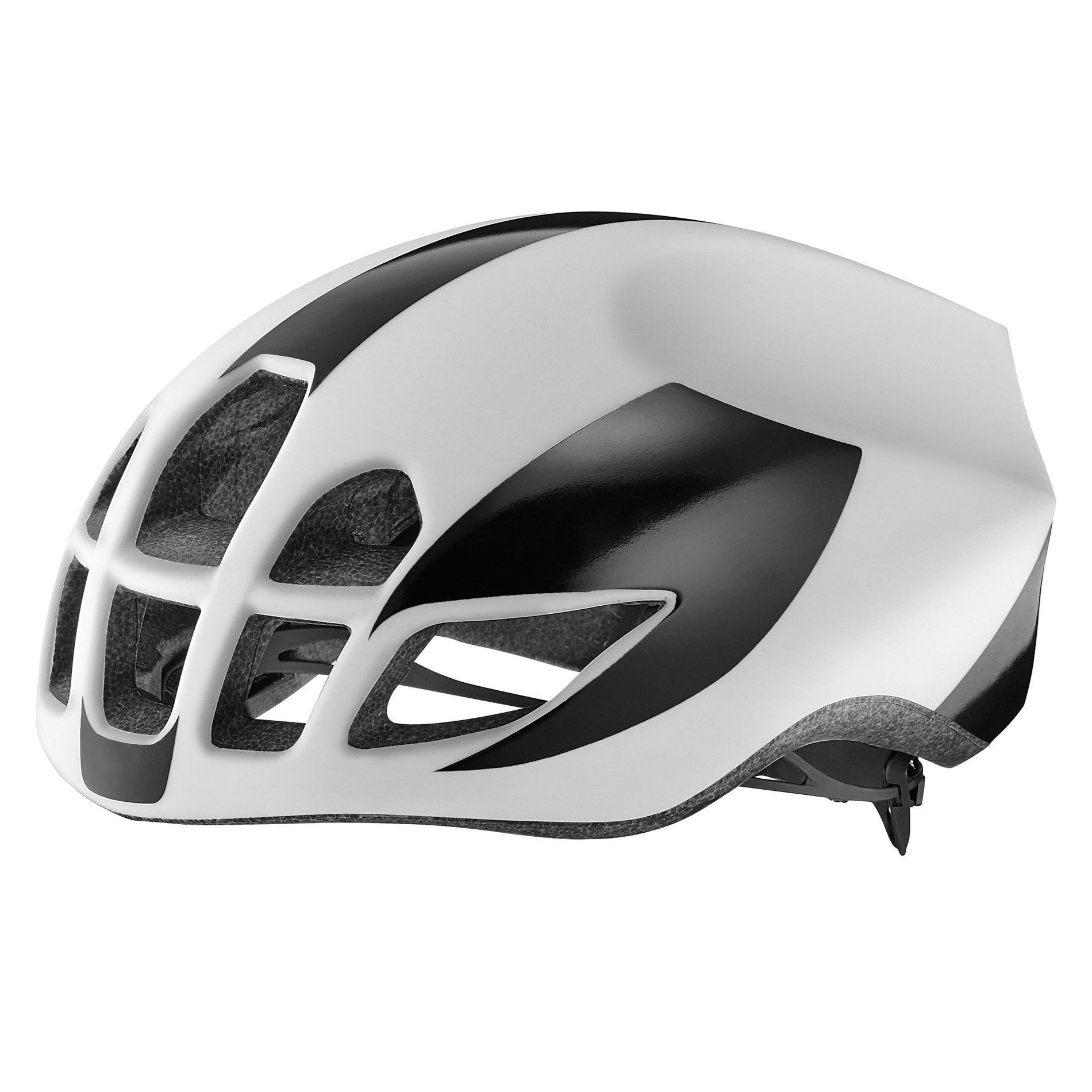 Pursuit Helmet