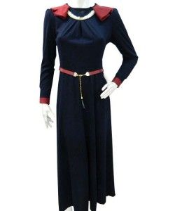 Srd 4206 Toptan Bayan Elbise Elbise