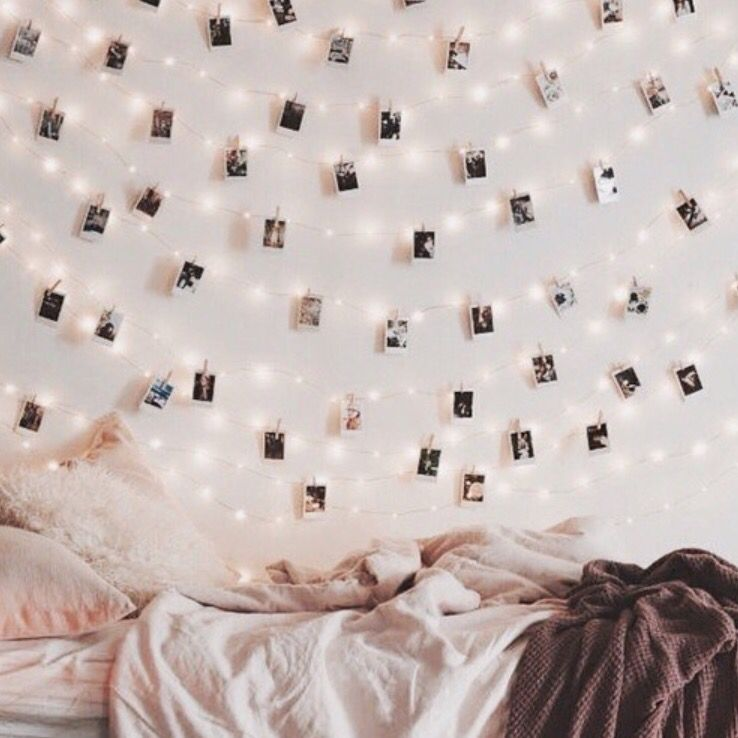Sheddingpastel homeiswheretheheartis pinterest for Bedroom ideas aesthetic