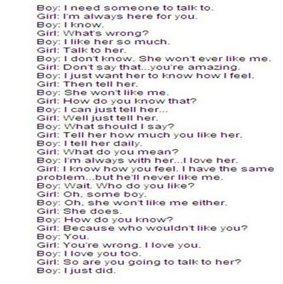 200 dating conversation with a girl