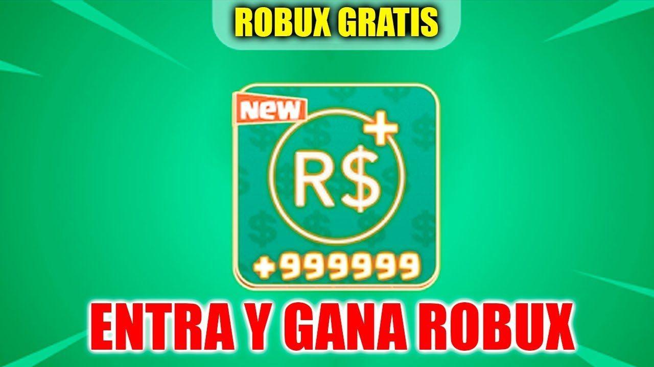 Generador De Robux Online Tener Robux Gratis En Roblox Facil Y Rapido Generador De Robux F Generadores Roblox Ropa De Unicornio