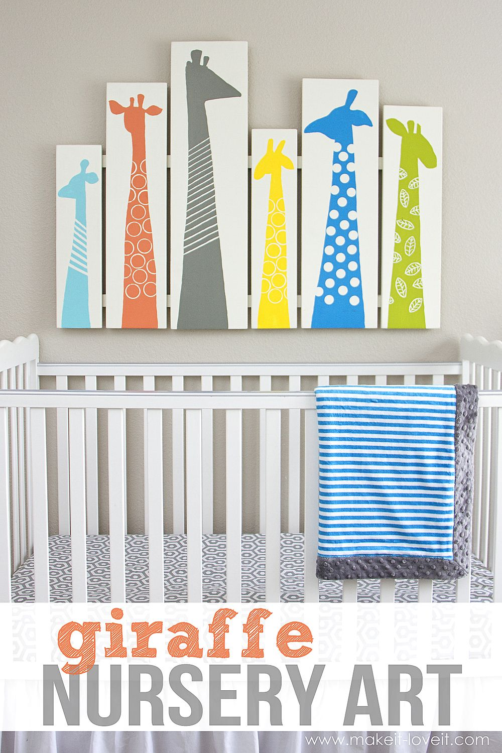 We Thought You D Agree Which Is Why Ve Created This Post Dedicated To Fun Nursery Decor Design Ideas