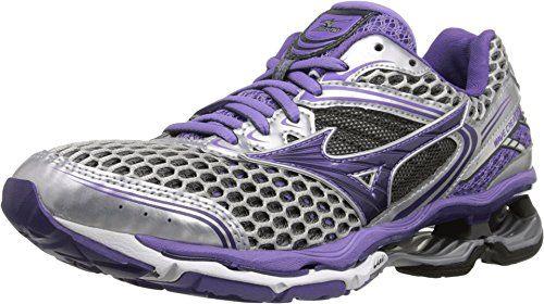 ca7770f75d1a mizuno wave ekiden 12 purple on sale > OFF68% Discounts