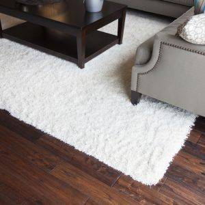 Rugs For Wood Floors