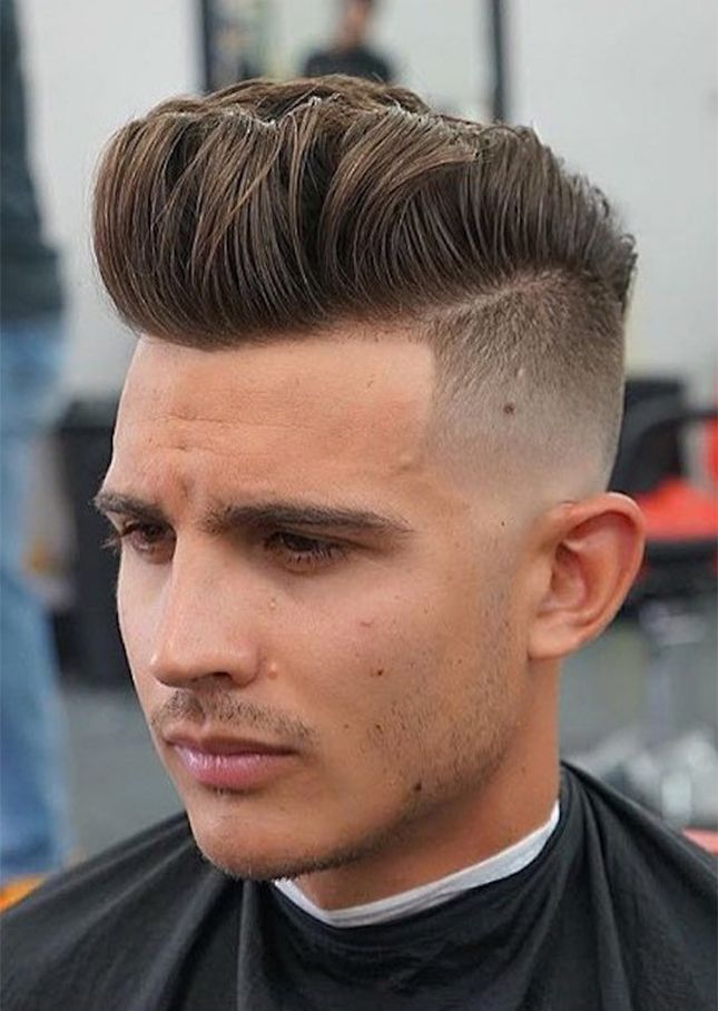 top ten mens haircuts top 10 best hairstyles for mens hair 4783