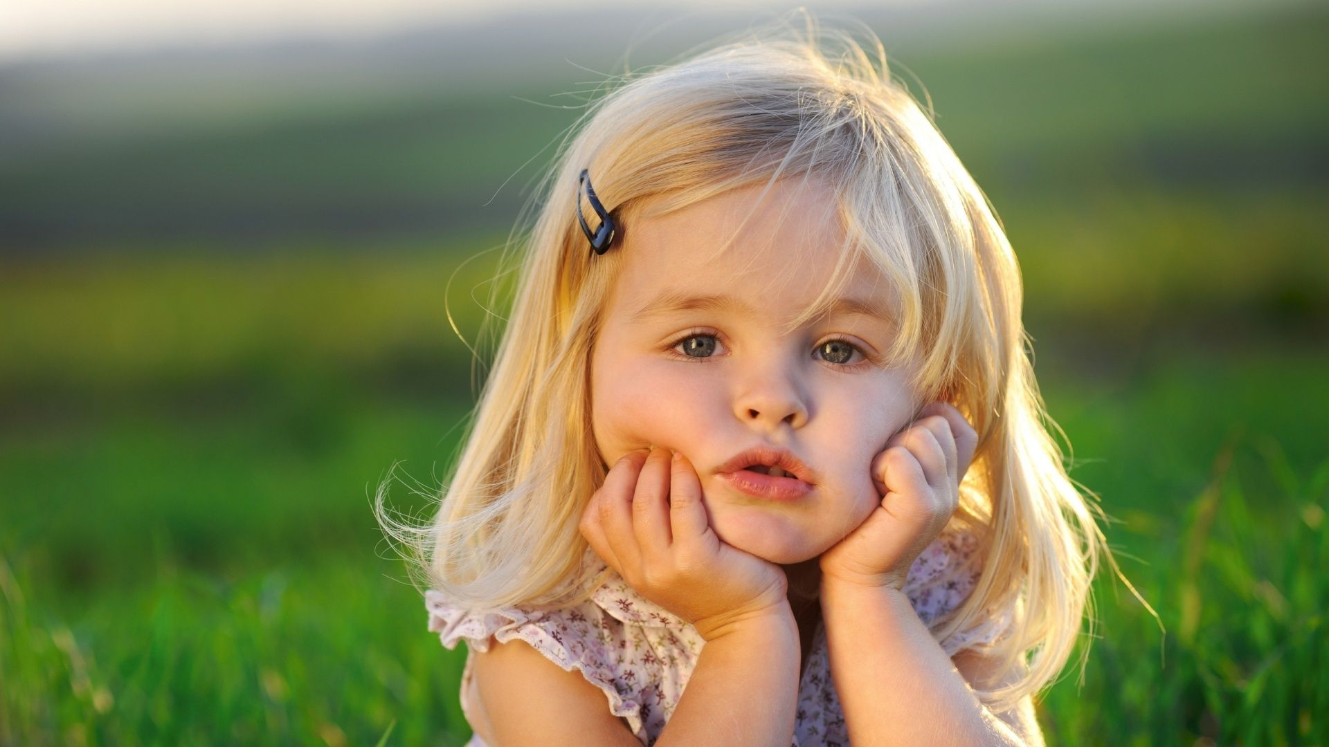 the most beautiful children in the world | wallpaper and girl wallpaper