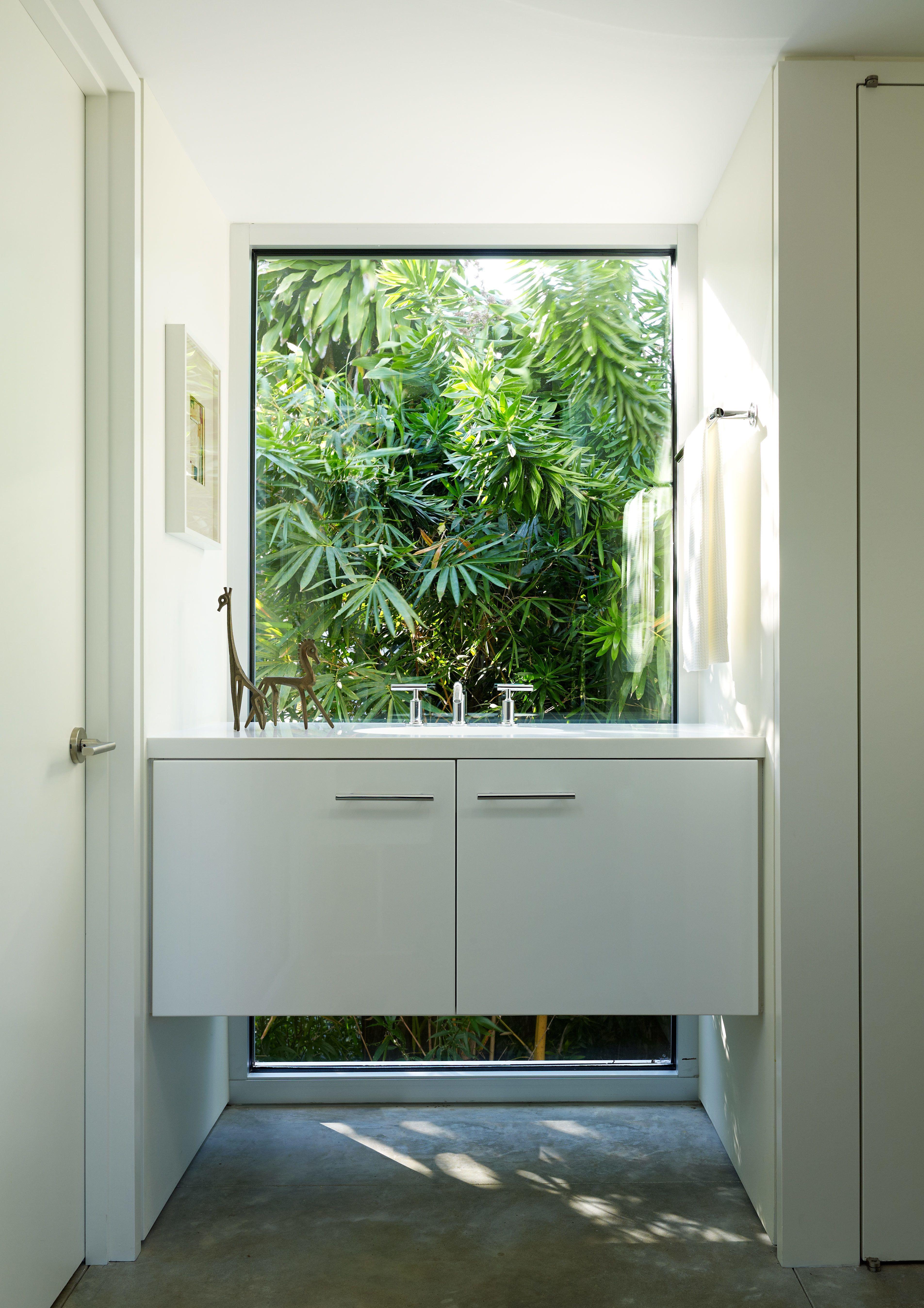 60+ Best Modern Kitchen Marble Backsplashes Design Photos And Ideas ...