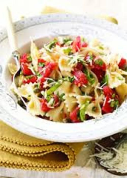 200 recipes for italian dishes 87 pages download recipes 200 recipes for italian dishes 87 pages download recipes forumfinder Images