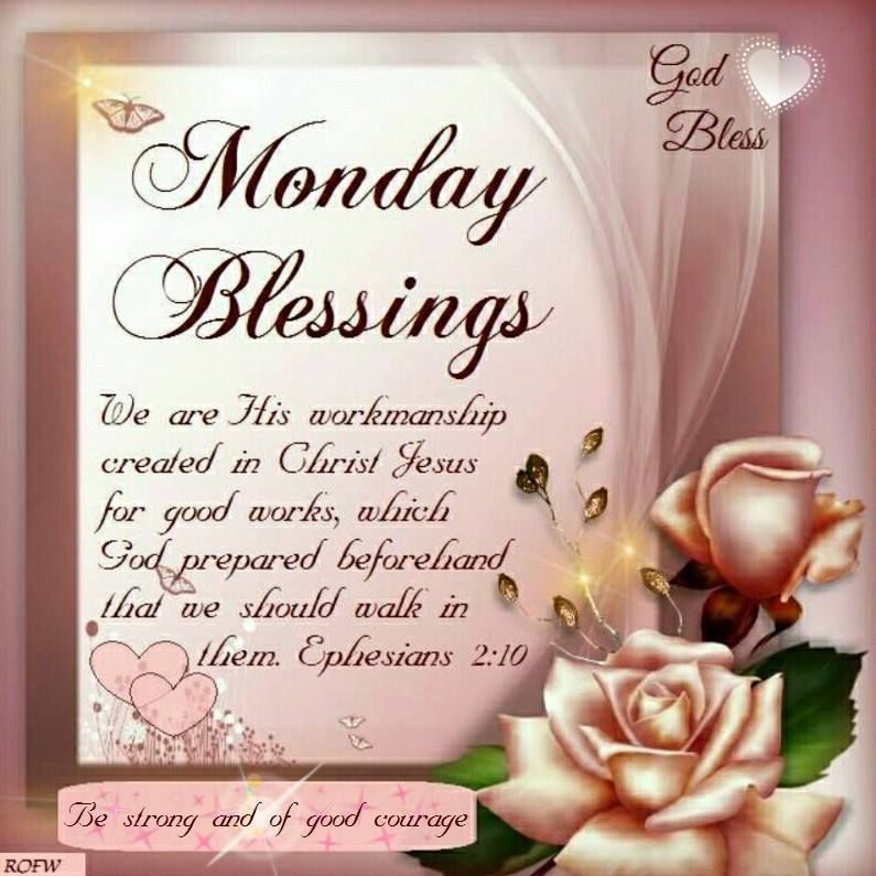 Monday blessings monday monday quotes monday blessings monday images monday blessings monday monday quotes monday blessings monday images monday blessings quotes monday blessing images m4hsunfo Image collections